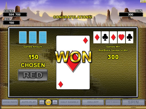 New frontier casino la center the gambling habits of online poker players